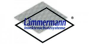 laemmermann_logo